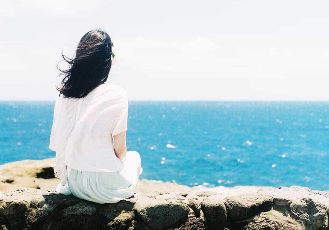 Insatisfação: como lidar melhor com nós mesmos? 2