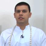 Umbanda é religião e NÃO uma seita. Entenda 1