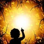 Erês na Umbanda: Orações 1