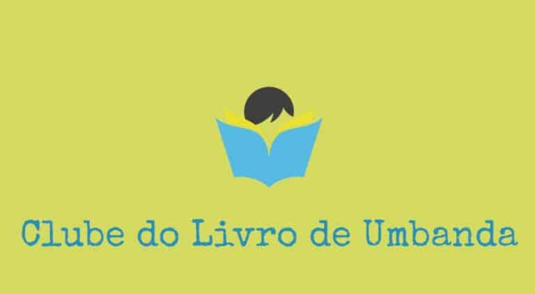 Clube do Livro de Umbanda