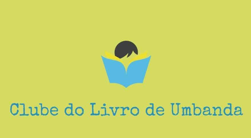 Clube do Livro de Umbanda 1