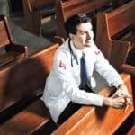 espiritualidade e medicina