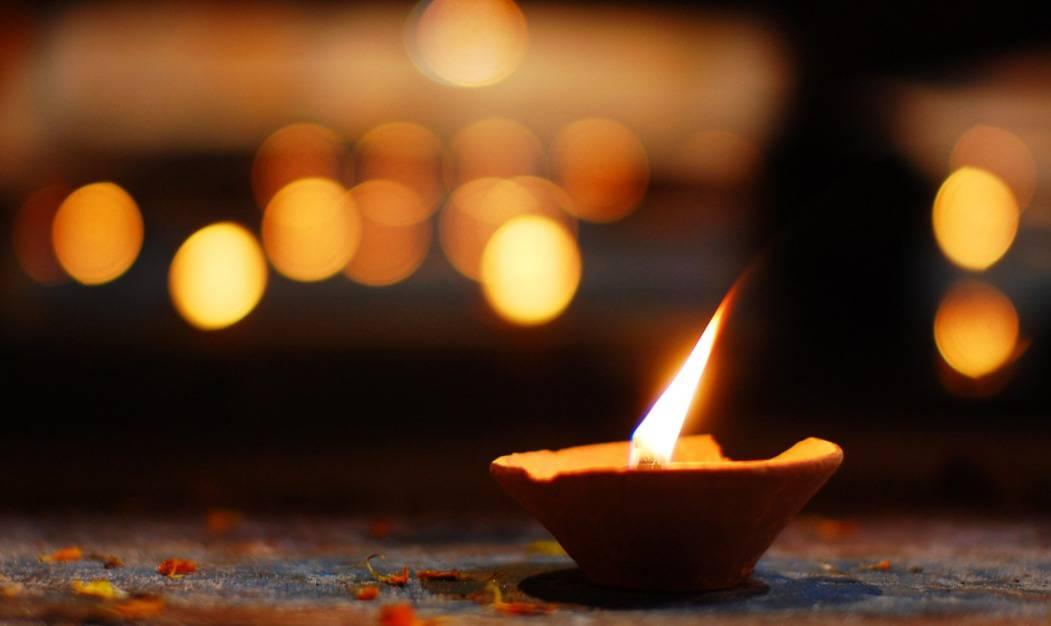Espiritualidade elevada: 10 hábitos para chegar lá 2