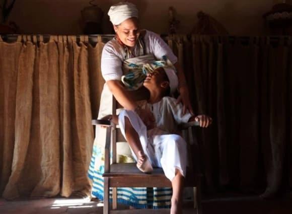 Religiões afro-brasileiras relatam preconceito em sala de aula 2