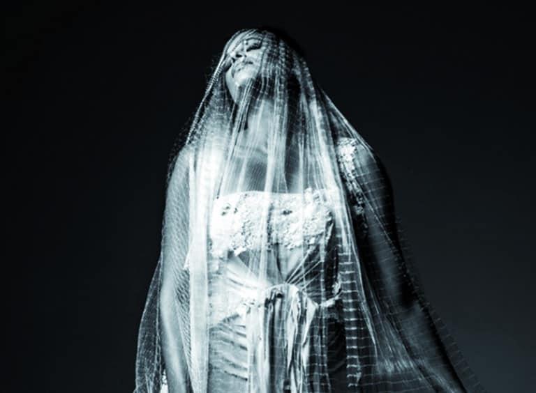 Exposição Orixás: quando o mito veste o corpo no RJ
