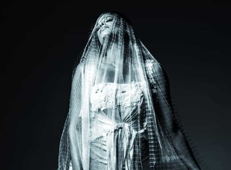 Exposição Orixás: quando o mito veste o corpo no RJ 1