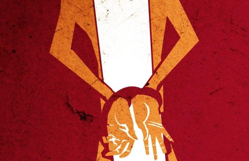 Intolerância no RJ: medo do desconhecido ou ação orquestrada? 3