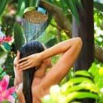 Banhos diversos para zerar e ativar energias que se deseja 1