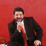 Cortella fala sobre a Umbanda com respeito e destaca Rio Grande do Sul 2