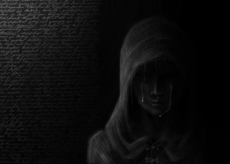 Efeito sombra: encare suas experiências mais dolorosas 1