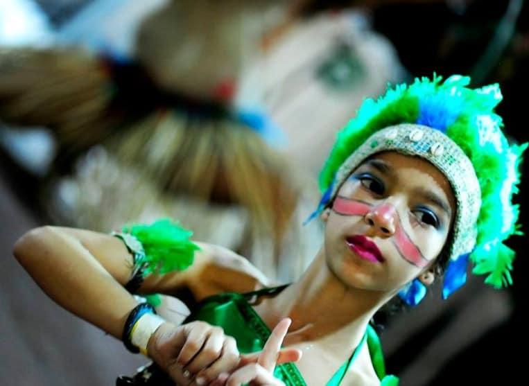 Mediunidade na adolescência: vamos falar sobre isso? 3