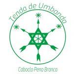 Tenda de Umbanda Caboclo Pena Branca (SC) 2
