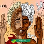 Jesus e Oxalá: entenda as semelhanças e diferenças 2