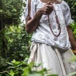 Mulheres curadoras: erveiras, raizeiras, benzedeiras e muito mais 3