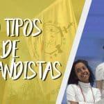 10 tipos de umbandistas: novo canal de Umbanda 1
