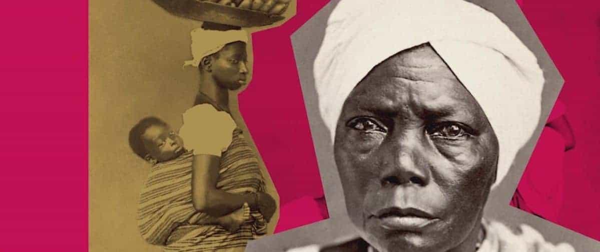 A Última Abolição - Documentário traz novo olhar 1
