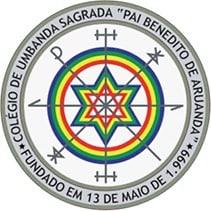 Colégio de Umbanda divulga novos cursos 1