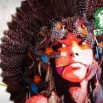 festival de curimba