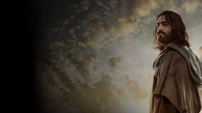 Jesus e a Umbanda: qual é a relação?