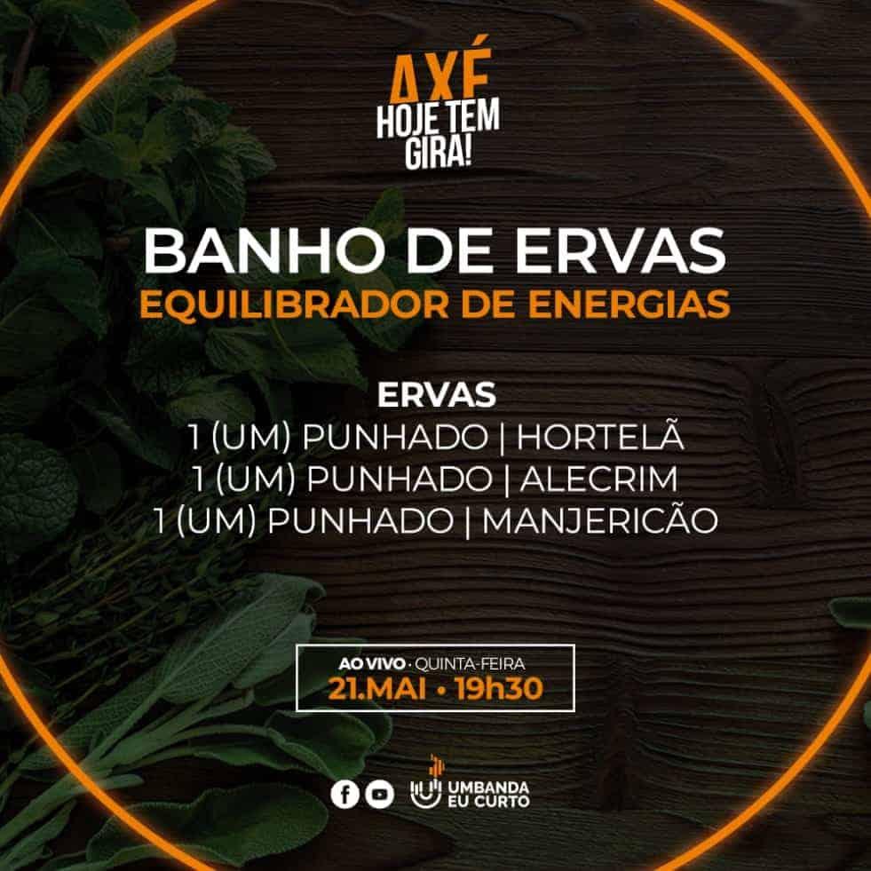 HOJE TEM GIRA recebe Adriano Camargo e a dupla Rosa Amarela 2