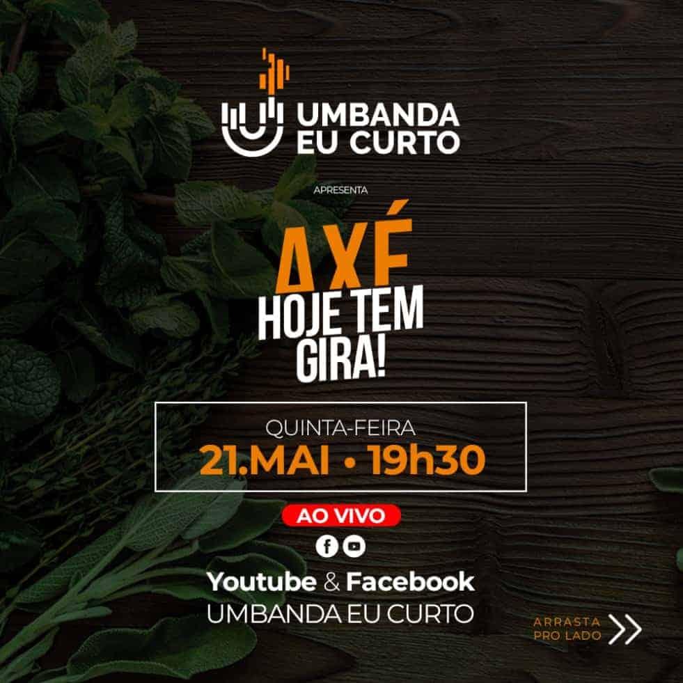 HOJE TEM GIRA recebe Adriano Camargo e a dupla Rosa Amarela 1
