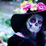dia da morte