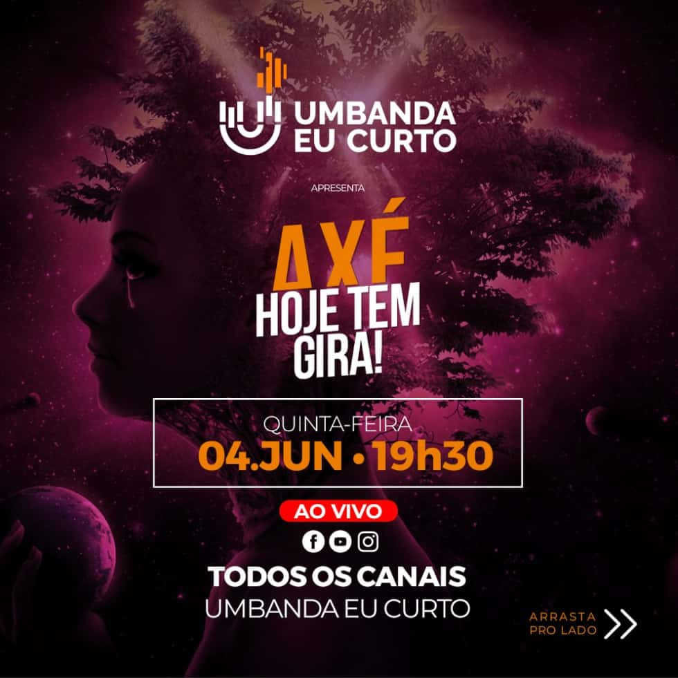 HOJE TEM GIRA recebe Cláudio Ricomini e o músico Rodrigo Quina 1